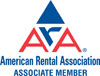 Member-of-American-Rental-Association-1